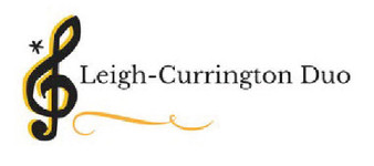 Leigh-Currington Acoustic Duo
