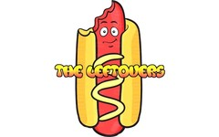 The Leftovers Band